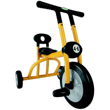 Italtrike Pilot 300 Series Tricycle