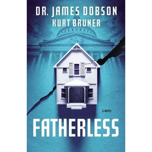 Fatherless (Not Available-Out Of Print)