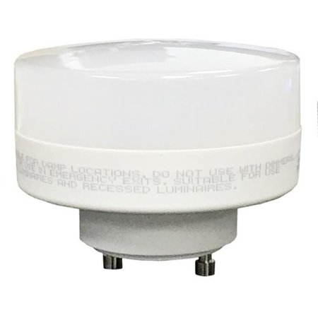 Morris Products 73532 GU24 LED Replacement Lamp - image 1 of 1
