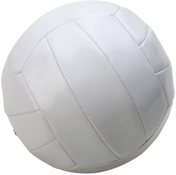 Premium Regulation Size Volleyball (pack Of 25) by Premium