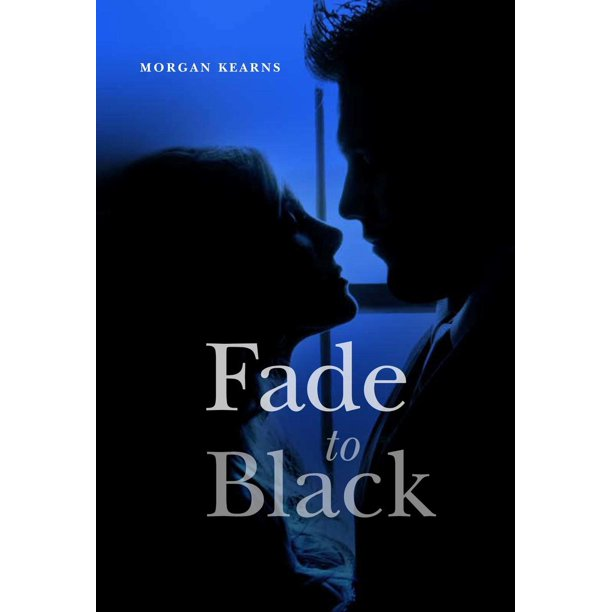 Fade to Black - eBook