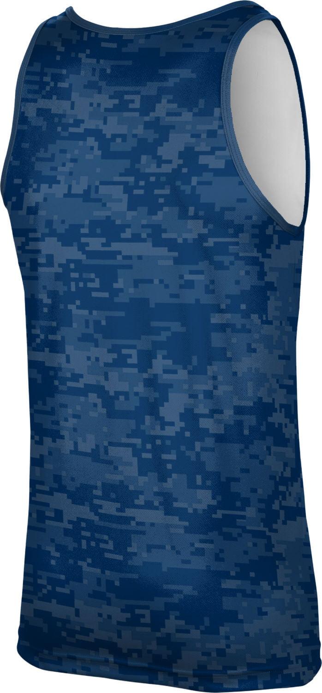 ProSphere Washburn University Mens Sleeveless Shirt Secondskin