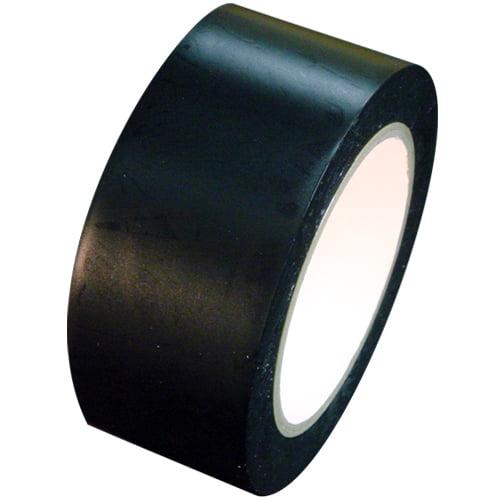 Pipe Wrap Tape 2 inch x 33 yd Black