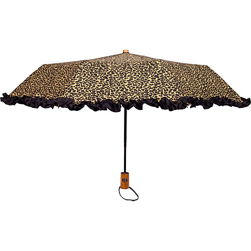 Leighton Umbrellas Ruffles