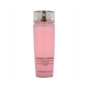 Lancome Tonique Confort  6.7 oz
