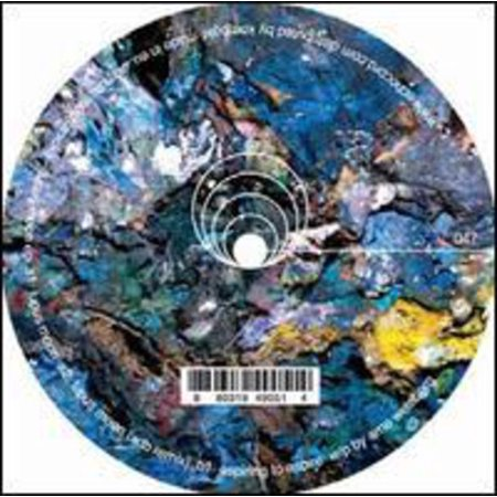Lupus Moon  Ep   Single   Vinyl   Ep