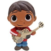Funko CoCo Series 1 Miguel Mystery Minifigure [with Guitar] [No Packaging]