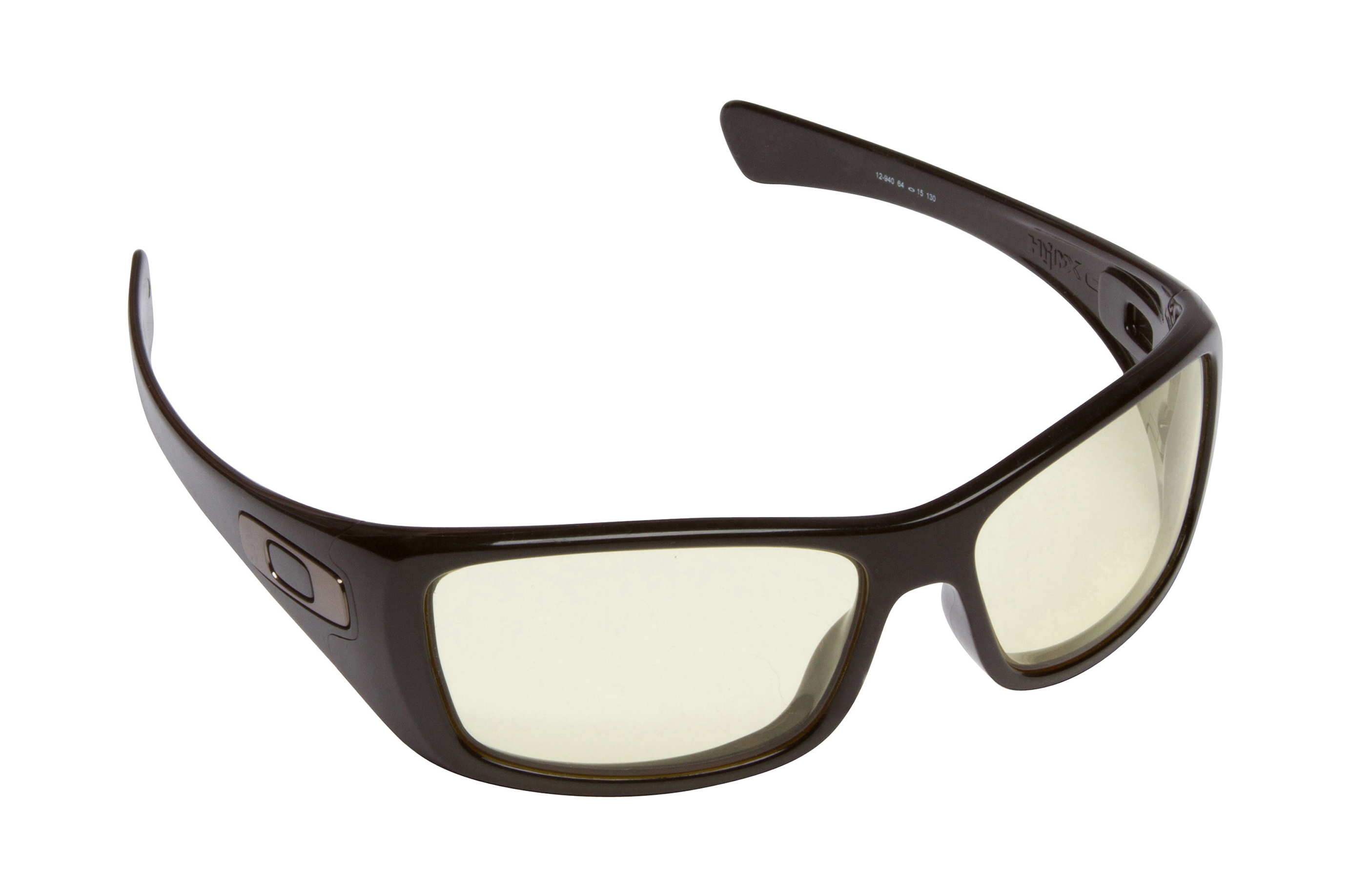 af18801d70f Seek Optics - Hijinx Replacement Lenses Hi Intensity Yellow by SEEK fits  OAKLEY Sunglasses - Walmart.com