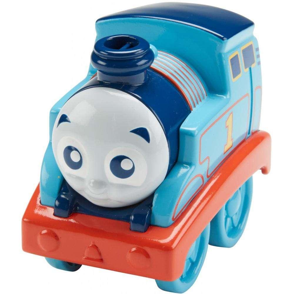 My First Thomas & Friends Push Along Thomas