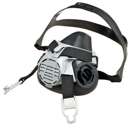 MSA 10119576 MSA Advantage(TM) 420 Half Mask, S