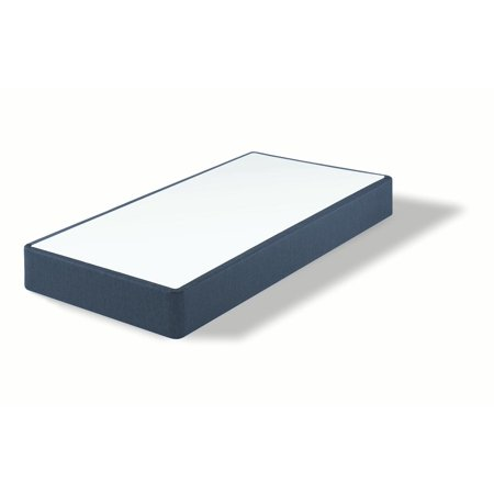 Serta Perfect Sleeper Low Profile Twin Boxspring