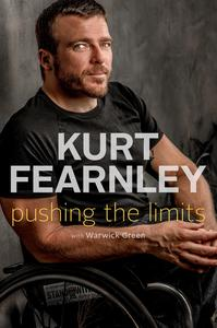 Pushing The Limits Ebook