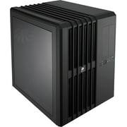 Carbide Series Air 540 High Airflow ATX Cube Case