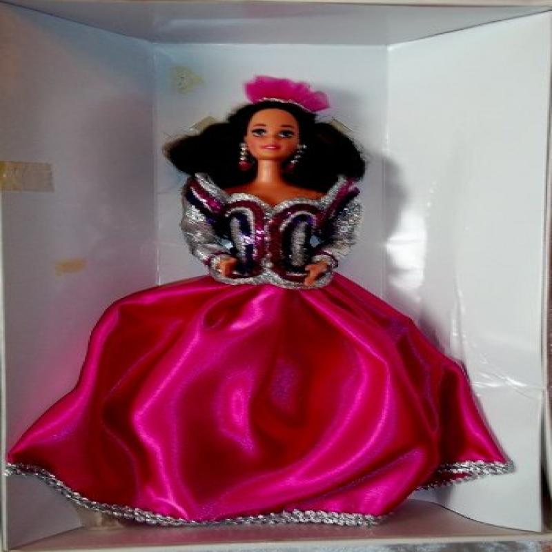 "Mattel BARBIE CLASSIQUE COLLECTION ""OPENING NIGHT BARBIE""..."