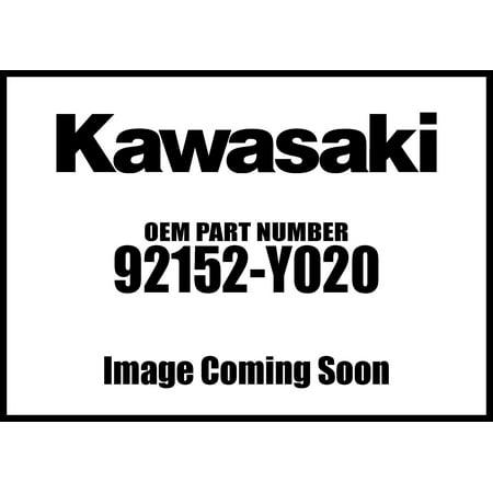 Kawasaki 2012-2018 Brute Force 300 Collar 92152-Y020 New