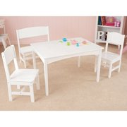 Kidkraft Avalon Furniture