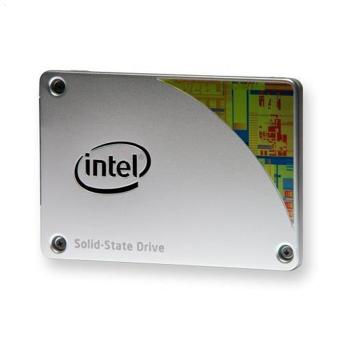 """Intel 530 SATA 6Gb/s 240GB 2.5"""" Internal Solid State Drive"""
