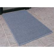 Aqua Trap Floor Matting (2' x 3' in Slate Blue)