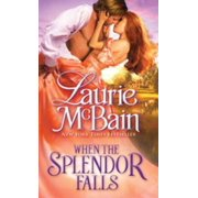 When the Splendor Falls - eBook