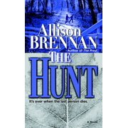 The Hunt : A Novel