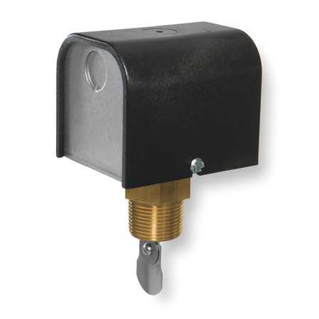 - Mcdonnell & Miller FS251 NEMA1 General Purpose Switch