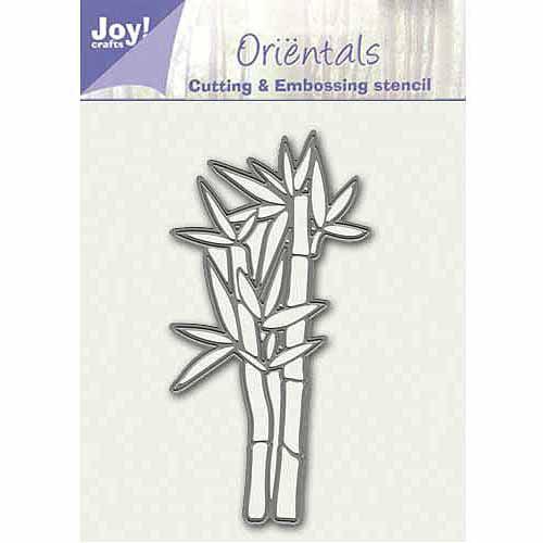 Joy! Craft Dies