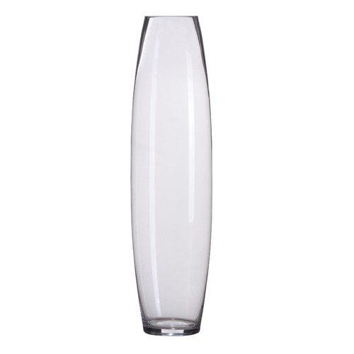 dCOR design Briony Glass Vase
