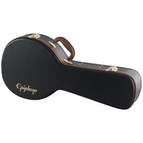 Epiphone E940ED20 A Style Mandolin Case by