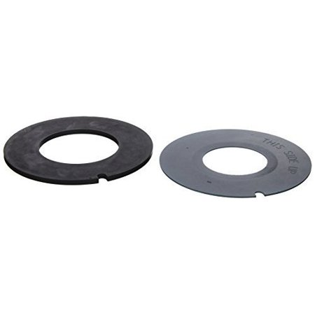 - Dometic (385311462) Toilet Seal Kit, Model: 385311462, Car & Vehicle Accessories / Parts