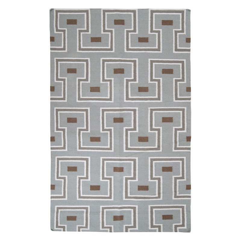 Surya Frontier FT-103 Area Rug