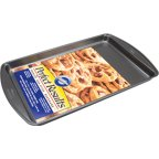 Wilton Recipe Right 15 25 Quot X10 25 Quot Non Stick Cookie Pan