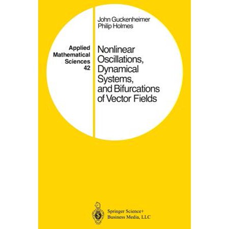 Nonlinear Oscillations, Dynamical Systems, and Bifurcations of Vector