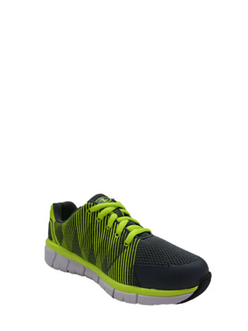 Athletic Works Boy's Lightweight Athletic Shoe