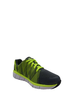 Boys Lightweight Athletic Shoe
