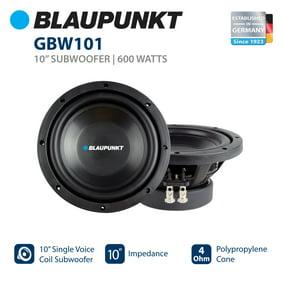 Phenomenal Skar Audio Dual 10 Ev 10 D4 800 Watt Bass Package Includes Wiring 101 Ferenstreekradiomeanderfmnl