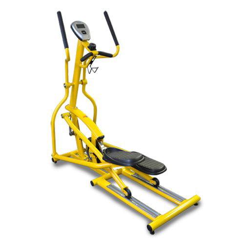 Fitnex Kids Elliptical Trainer