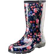 Ladies Waterproof Boots