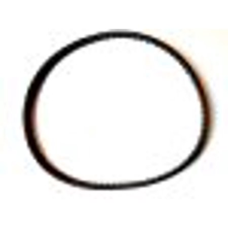 New Replacement BELT for use with VEVOR model 0618 7x14 Lathe