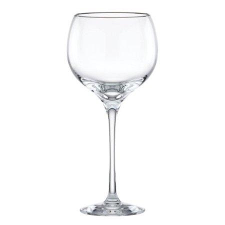 Solitaire Platinum Crystal (lenox solitaire platinum signature crystal)