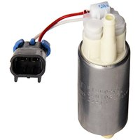 Walbro F10000302 Fuel Pump
