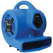 Xpower P-100a P-100a Mini Air Mover