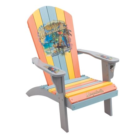 Margaritaville Outdoor Patio Furniture Furniture Designs