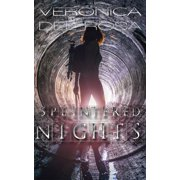 Splintered Nights - eBook