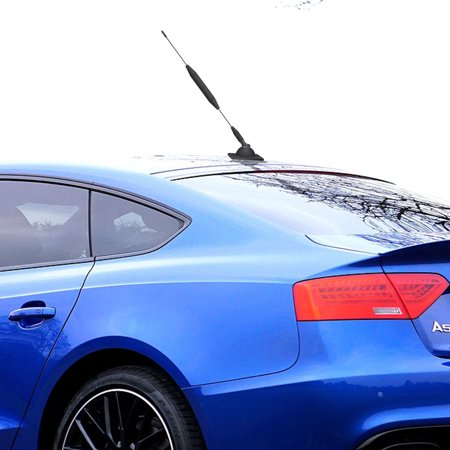 Cellet Cellphone Car Mount Passive Repeater Antenna - Best TV Antennas
