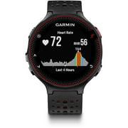 Best Garmin Work Watches - Garmin Forerunner 235 Smart Watch Review