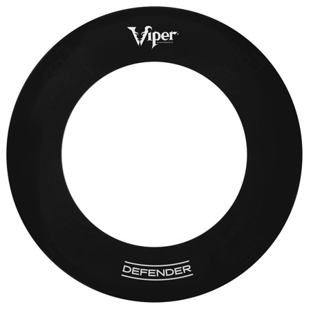 Viper Wall Defender Dartboard Surround ()