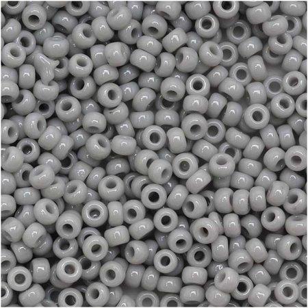 Toho Round Seed Beads 11/0 #53