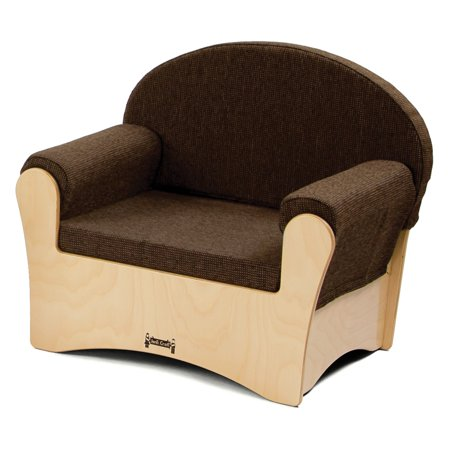 Jonti Craft Komfy Chair