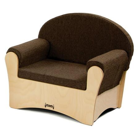 Jonti Craft Komfy Chair