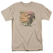 Phantom Nemesis Mens Short Sleeve Shirt